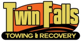 twin falls towing & recovery