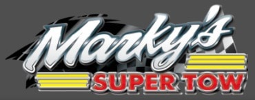 marky's super tow llc