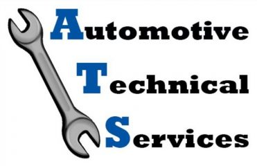 automotive towing services
