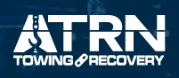 atrn towing & recovery