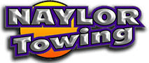 naylor towing boise