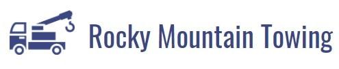 rocky mountain towing - boise
