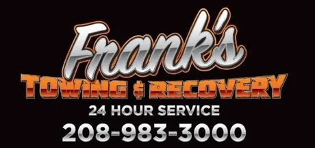 Frank's Towing & Recovery LLC