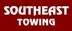 southeast towing, llc