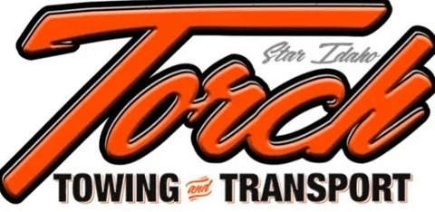 torch towing and transport llc