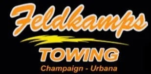 feldkamp's 24 hour towing