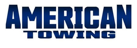 american towing, llc