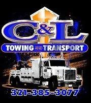 c & l towing