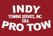 indy towing service inc