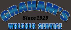 graham's wrecker service