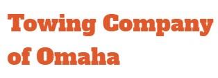 towing company of omaha