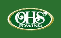 ohs towing