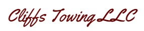 cliff's towing