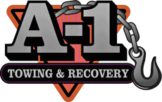 A1 Towing and Recovery