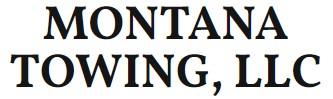 montana towing, llc