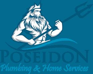 Poseidon Plumbing & Home Services