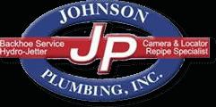 Johnson Plumbing, Inc.