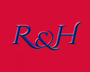 r&h plumbing