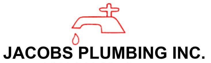 jacobs plumbing