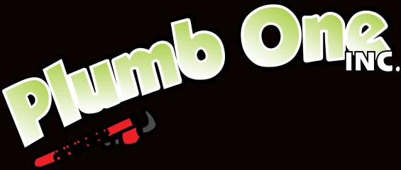 plumb one inc