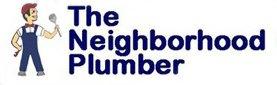 the neighborhood plumber inc