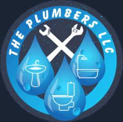 The Plumbers LLC
