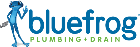 bluefrog plumbing drain birmingham