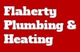 Flaherty Plumbing & Heating
