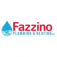 Fazzino Plumbing and Heating, LLC