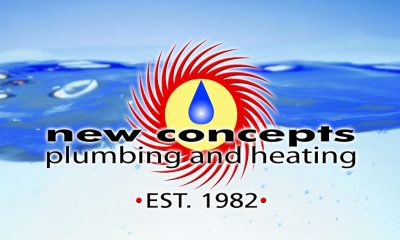 new concepts plumbing & heating, inc.