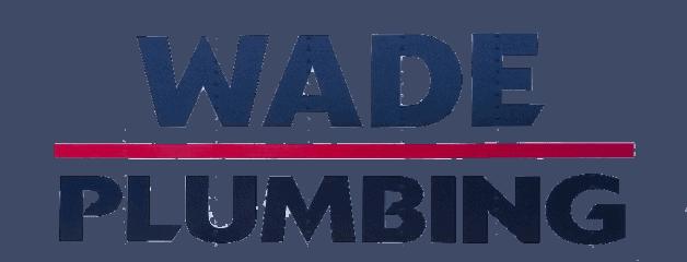 wade plumbing