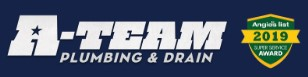 A-Team Plumbing and Drain