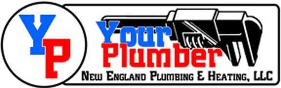 new england plumbing & heating co