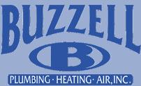 buzzell plumbing heating & ac