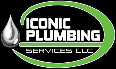 iconic plumbing services, llc
