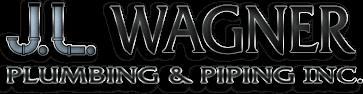 JL Wagner Plumbing & Piping, Inc.