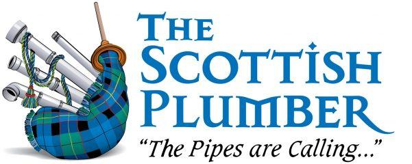 the scottish plumber