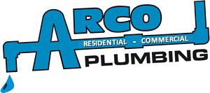 arco plumbing