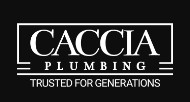 james caccia plumbing inc