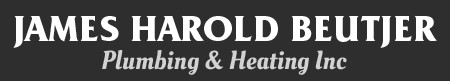 james harold beutjer plumbing & heating, inc.