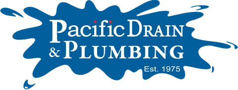 pacific drain & plumbing