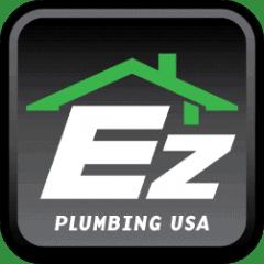 ez plumbing usa - 24 hour emergency plumber