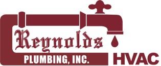 reynolds plumbing inc