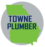 towne plumber