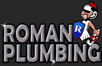 roman plumbing inc.