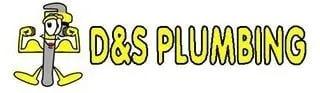 d&s plumbing