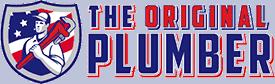 the original plumber