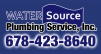 Water Source Plumbing Service, Inc.