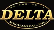 Florida Delta Mechanical