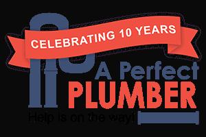 a perfect plumber llc